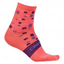Castelli dámské ponožky CLIMBER'S W SOCK 19062