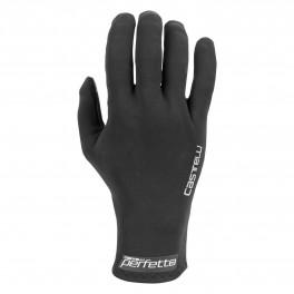 Castelli dámské zimní rukavice PERFETTO RoS W GLOVE 19549