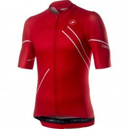 Castelli pánský cyklistický dres PASSO 20015