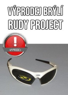 rudy-project-bryle.jpg